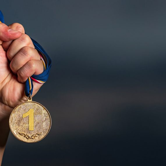 9 pasos para lograr el bienestar financiero