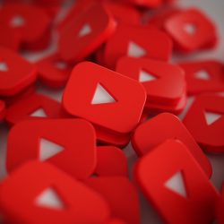 Cómo Ganar Dinero en YouTube: TOP-12 Formas y Ejemplos