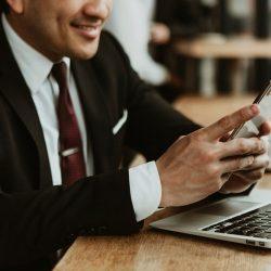 Ingresos EXTRA en tu tiempo libre (sin invertir): en Casa, Online y sin